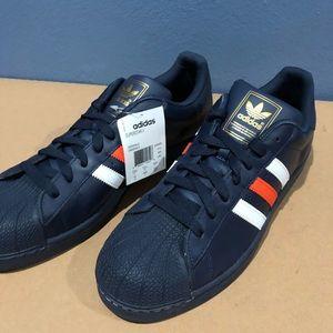Adidas Originals Superstar II Shoes